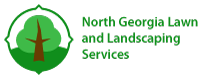 North Georgia Lawn and Landscape Services Logo